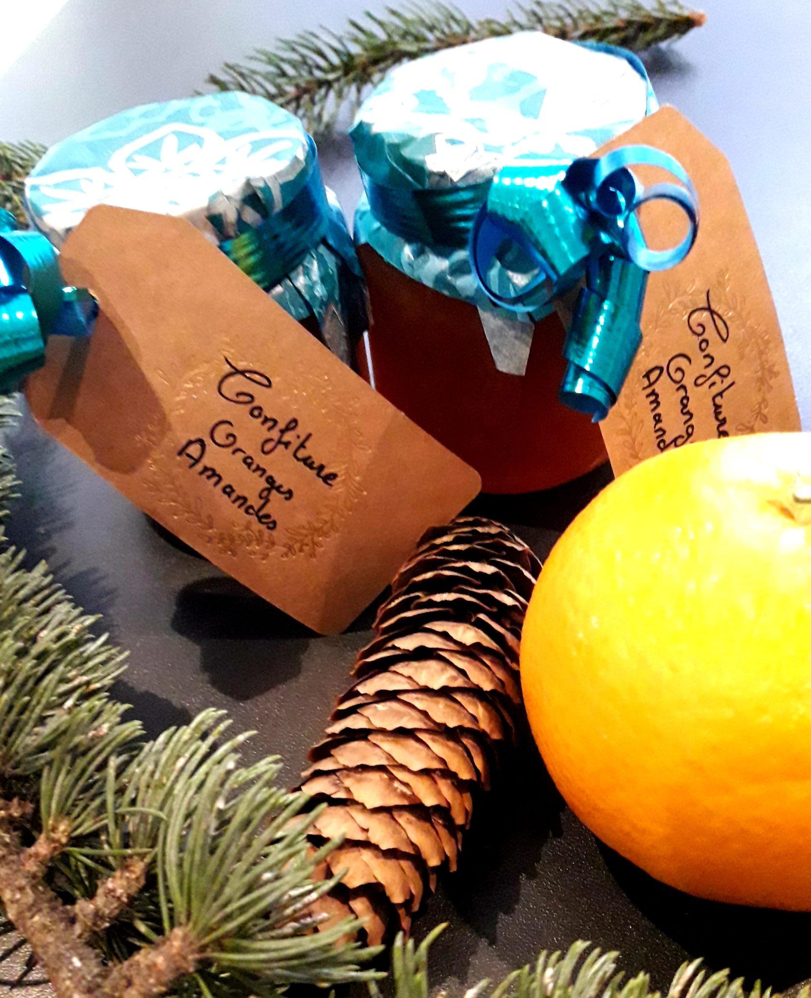 11 cadeaux zéro déchet pour Noël