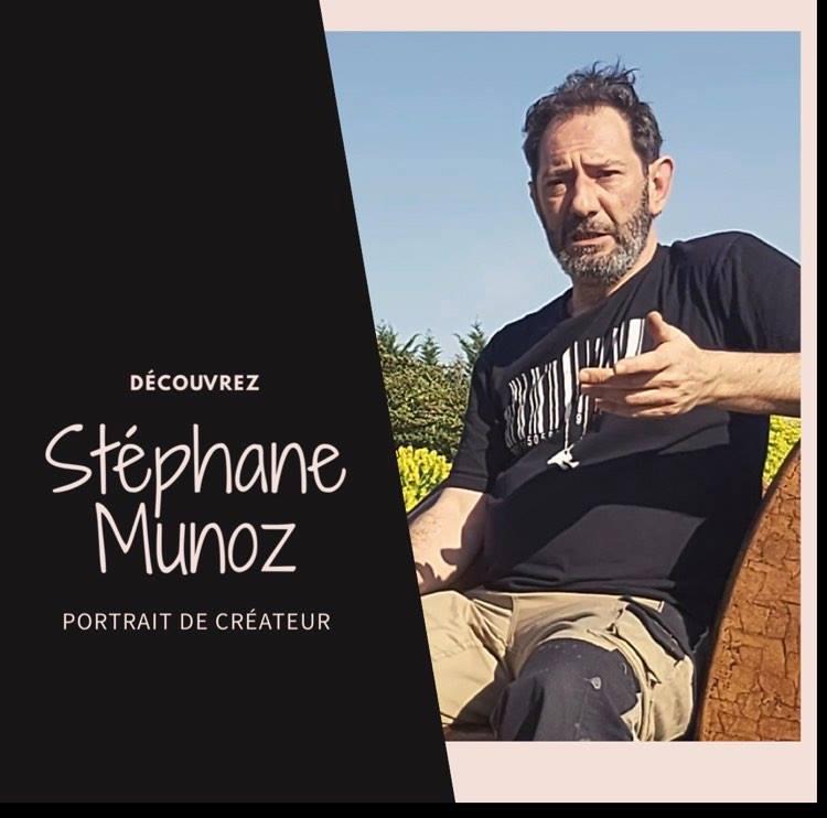 Stéphane Munoz
