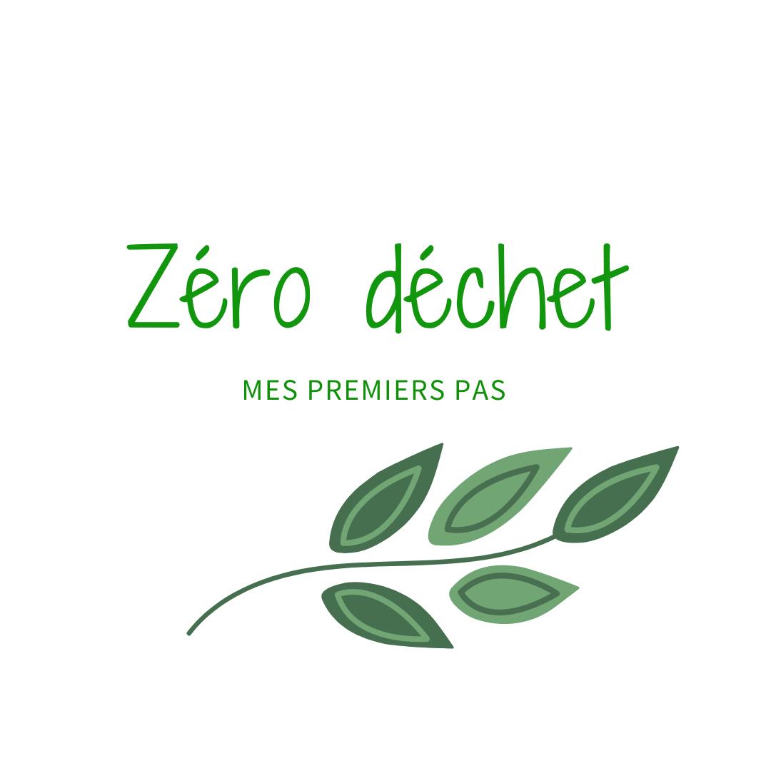 Zéro déchet
