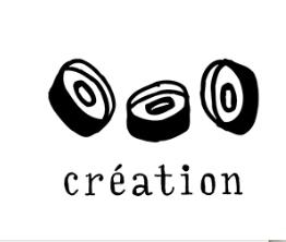 ooo-création